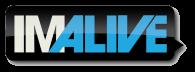 ImAlive.org Logo